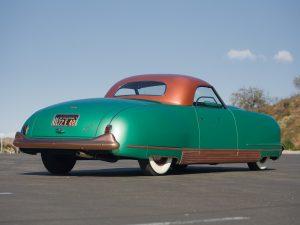 chrysler_thunderbolt_concept_car_3