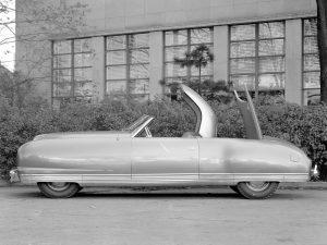 chrysler_thunderbolt_concept_car_4