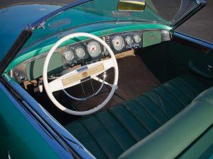 chrysler_thunderbolt_concept_car_5