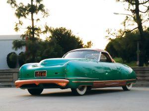 chrysler_thunderbolt_concept_car_7