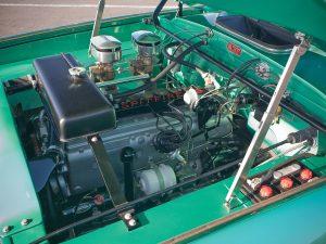 chrysler_thunderbolt_concept_car_8