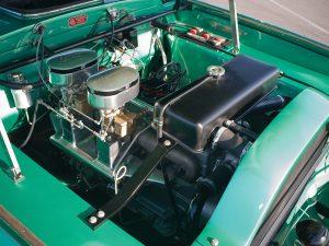 chrysler_thunderbolt_concept_car_9