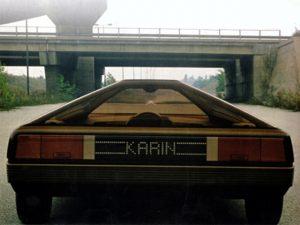 citroen_karin_concept_by_coggiola_4