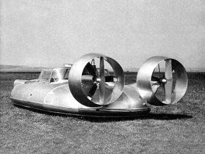 gaz-16a-prototype-1962