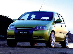 daewoo_kalos_concept_5-door_4