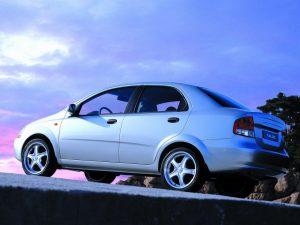 daewoo_kalos_concept_sedan_1