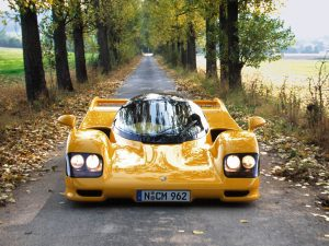 dauer_962_lm_road_car_1