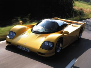 dauer_962_lm_road_car_6