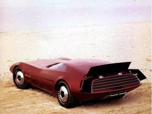 dodge_charger_iii_concept_car_3