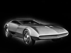 dodge_charger_iii_concept_car_5
