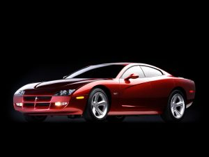 dodge_charger_r_t_concept_5