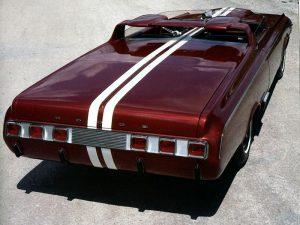 dodge_charger_roadster_concept_car_1