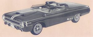 dodge_charger_roadster_concept_car_11