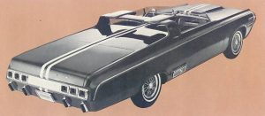 dodge_charger_roadster_concept_car_12