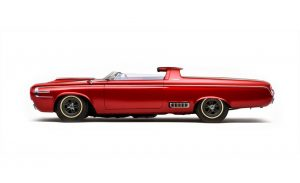 dodge_charger_roadster_concept_car_13