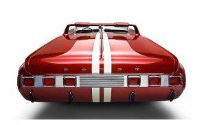 dodge_charger_roadster_concept_car_14