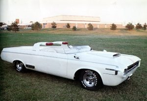 dodge_charger_roadster_concept_car_15