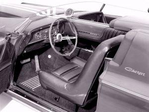 dodge_charger_roadster_concept_car_2