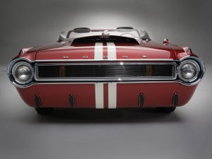 dodge_charger_roadster_concept_car_5