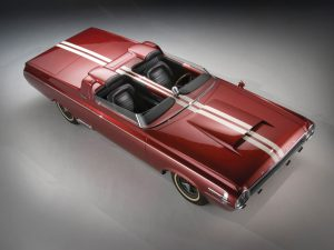 dodge_charger_roadster_concept_car_7