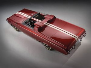 dodge_charger_roadster_concept_car_8