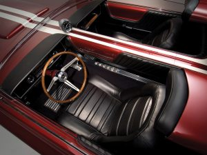 dodge_charger_roadster_concept_car_9