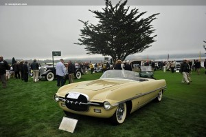 dodge_firearrow_ii_roadster_concept_car_2