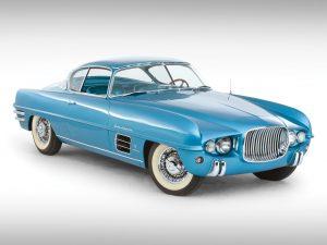 dodge_firearrow_iii_sport_coupe_concept_car_1