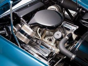dodge_firearrow_iii_sport_coupe_concept_car_10