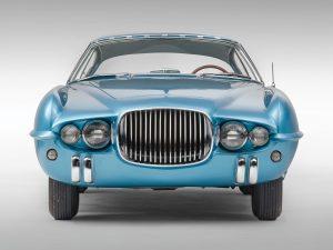 dodge_firearrow_iii_sport_coupe_concept_car_2