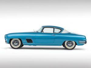 dodge_firearrow_iii_sport_coupe_concept_car_3