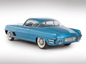 dodge_firearrow_iii_sport_coupe_concept_car_4