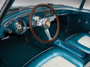 dodge_firearrow_iii_sport_coupe_concept_car_5