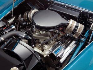 dodge_firearrow_iii_sport_coupe_concept_car_6