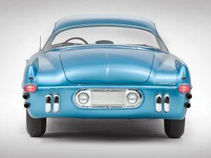 dodge_firearrow_iii_sport_coupe_concept_car_7