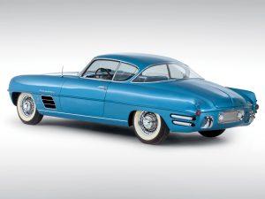 dodge_firearrow_iii_sport_coupe_concept_car_8