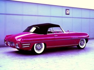 dodge_firearrow_iv_convertible_concept_car_1