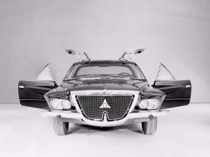 dodge_flite_wing_concept_car_3