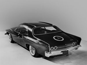 dodge_flite_wing_concept_car_5