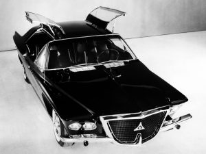 dodge_flite_wing_concept_car_6