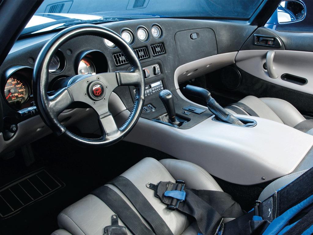 ... Dodge_viper_gts_concept_2 Dodge_viper_gts_concept_3  Dodge_viper_gts_concept_4 Dodge_viper_gts_concept_5  Dodge_viper_gts_concept_6