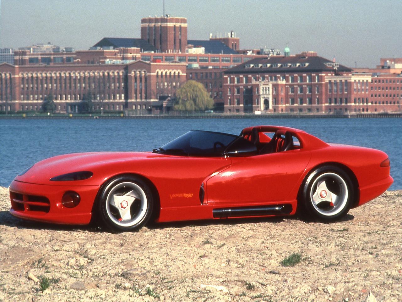2013 dodge viper srt gts wallpapers 1418 sports cars