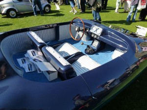 el_tiburon_roadster_shark_10