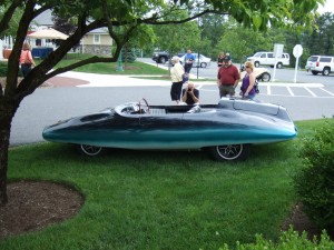 el_tiburon_roadster_shark_13