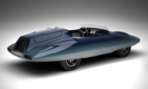 el_tiburon_roadster_shark_3