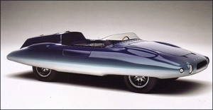 el_tiburon_roadster_shark_4