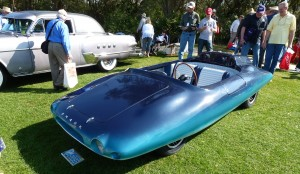 el_tiburon_roadster_shark_5