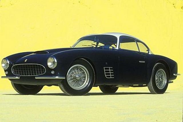 ferrari-250-gt-berlina-concept-zagato-1956-01