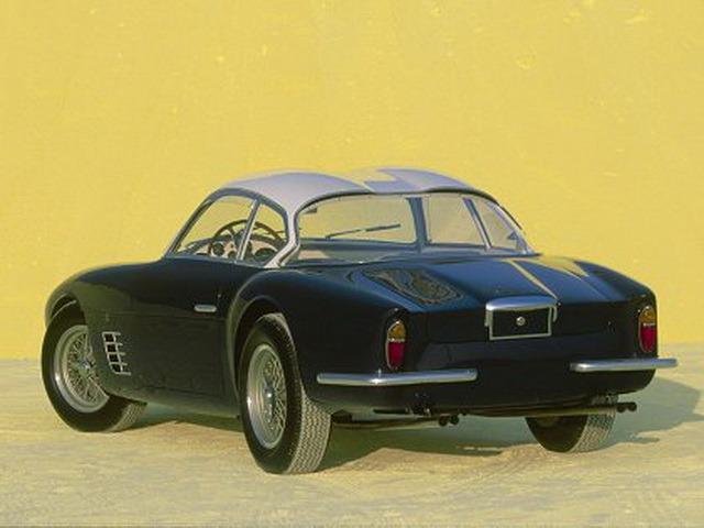 ferrari-250-gt-berlina-concept-zagato-1956-02