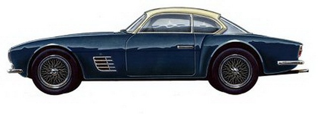 ferrari-250-gt-berlina-concept-zagato-1956-03